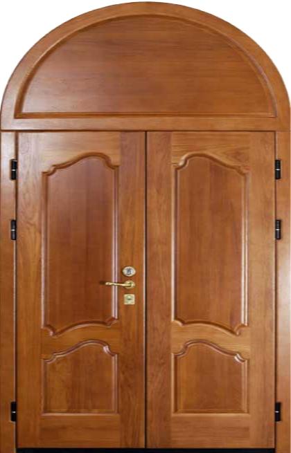 установить дешевую входную дверь в ликино дулево