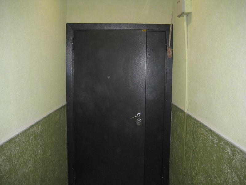 Открыть дверь красноярск