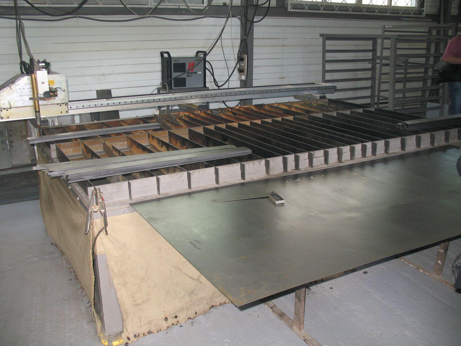 производство изготовление металлические стальные двери