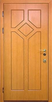 железные двери для дачи ликино дулево