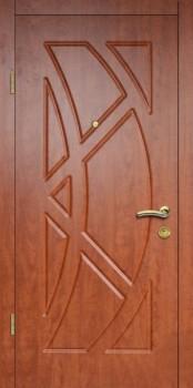 железные двери для дачи в воскресенске эконом
