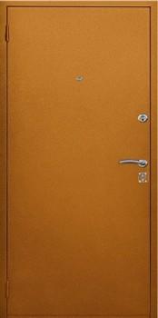 металлические двери в павловском посаде для дачи