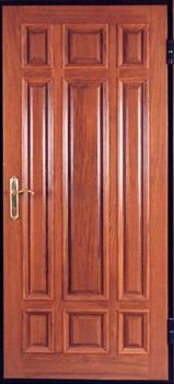 входные двери эконом класса в наро фоминске