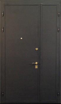 металлические двери для дачи цена ликино дулево