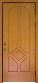 входные двери эконом лосино петровский