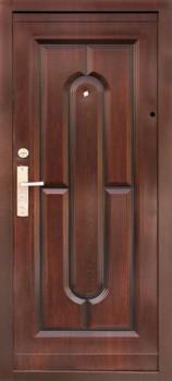 двери входные уличные в нарофоминске